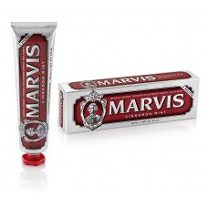 Зубная паста Marvis Cinnamon Mint 85ml