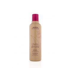 Шампунь для волос Aveda