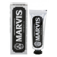 Зубная паста Marvis Amarelli Licorice 25ml