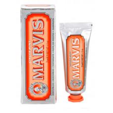 Зубная паста Marvis Ginger Mint  85ml
