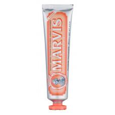 Зубная паста Marvis Ginger Mint 75ml