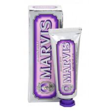 Зубная паста Marvis Jasmin Mint 85ml