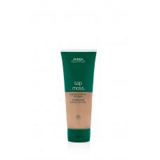 Увлажняющий шампунь для волос Sap Moss | 200 мл